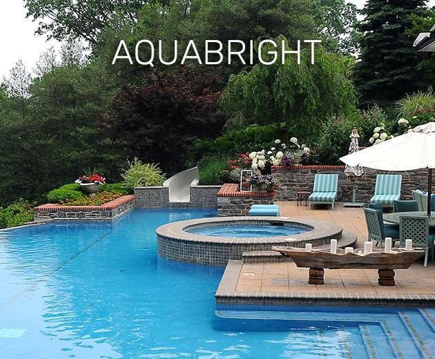 Aquabright